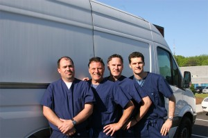 The Medical Laser Sales And Repair Team Of Southern Medical Lasers