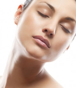the Ultra Pulse laser stimulates new collagen growth in the dermis, effectively restructuring and restoring skin to a healthy state that closely resembles non sun-damaged skin.