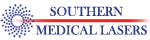 SMLasers – The Southeast's Source For Medical Laser Sales and Rentals
